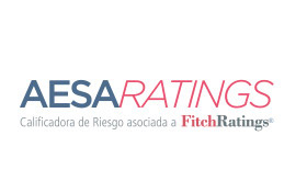 Aesa_Ratings