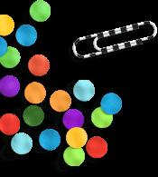 Aplicaciones web y móviles a medida